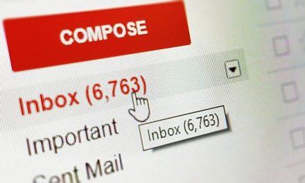 Outlook demande sans cesse le mot de passe pour Gmail