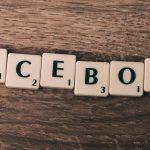 Comment savoir qui regarde mon profil Facebook ?