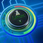 Google interdit certains navigateurs web Linux d'utiliser leur service