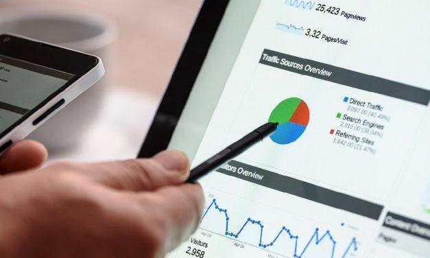 Top 5 des alternatives à Google Adsense