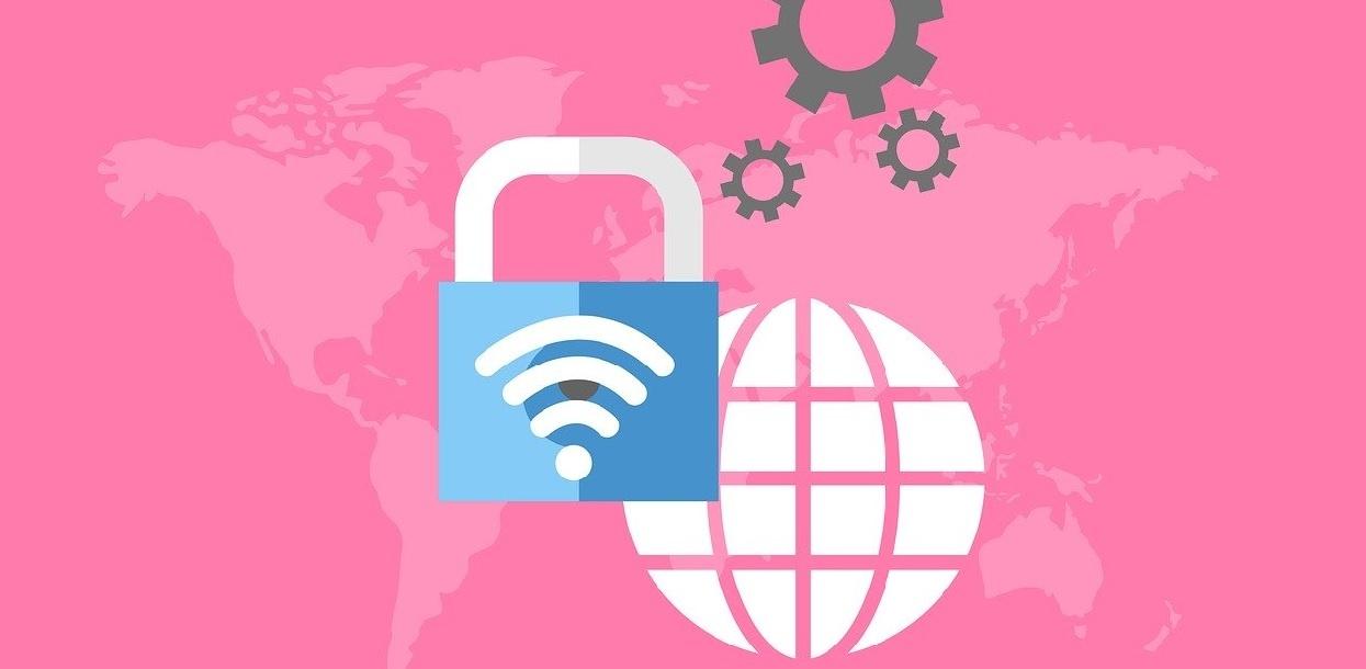 Votre connexion n'est pas privée: ERR_CERT_COMMON_NAME_INVALID