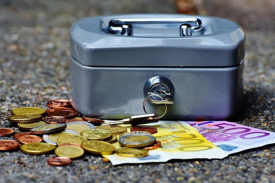 gagner argent sur internet avec son pc