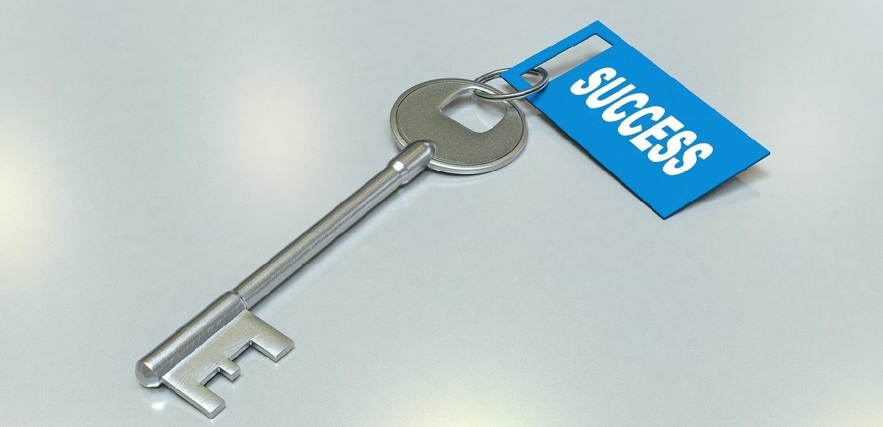 Récupérer le mot de passe d'un fichier de données Outlook