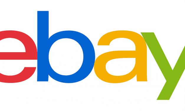 Bloquer des acheteurs sur Ebay