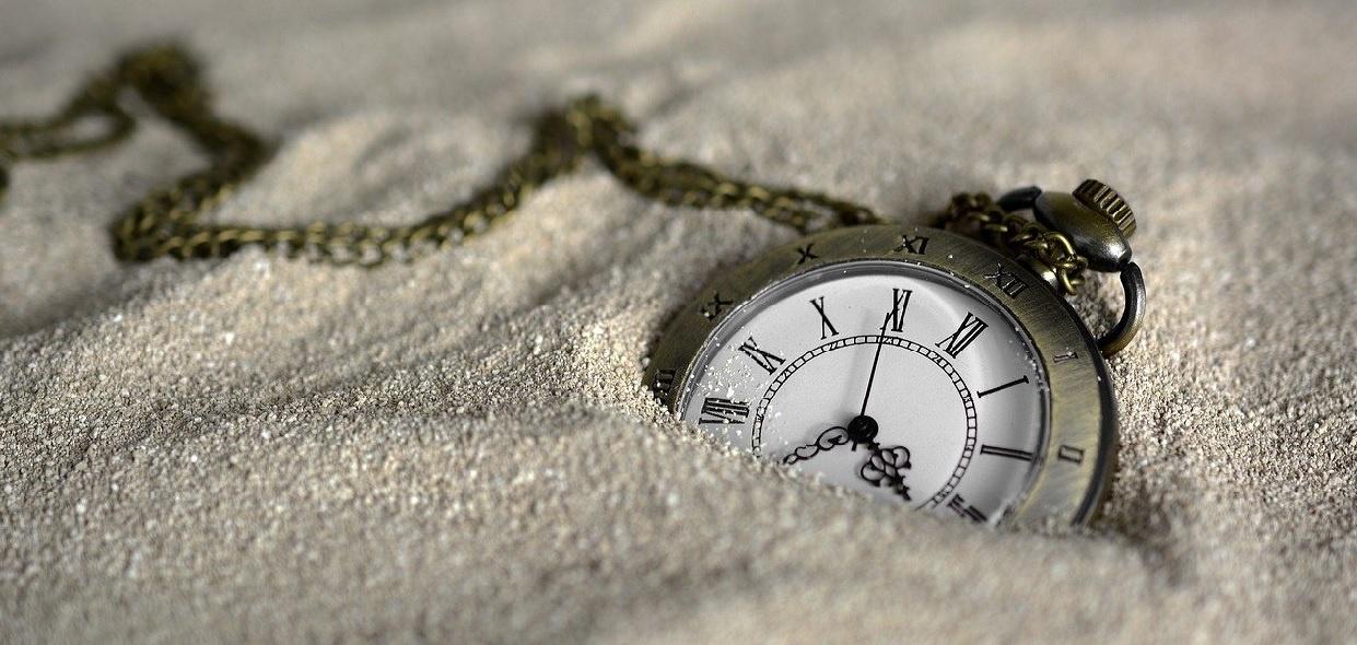 Infographie : Durée de vie programmée de nos objets