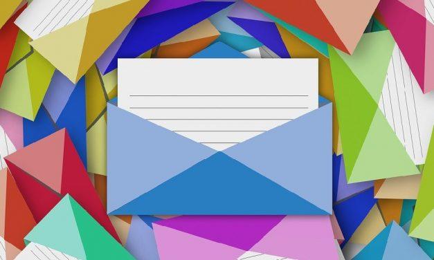 Mail Orange : ajouter une adresse mail personnelle