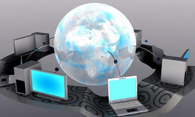 Solution: Impossible d'activer la découverte réseau
